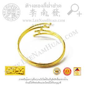 http://v1.igetweb.com/www/leenumhuad/catalog/e_1458266.jpg