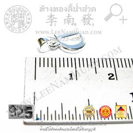 https://v1.igetweb.com/www/leenumhuad/catalog/e_1159466.jpg