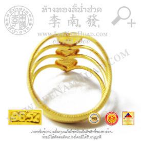 https://v1.igetweb.com/www/leenumhuad/catalog/e_1350279.jpg