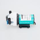 ปั๊มจ่ายน้ำ แบรนด์ AMETEK อิตาลี 3.4 GPM 230VAC คุณภาพสูง สำหรับ ตู้น้ำดื่มหยอดเหรียญ