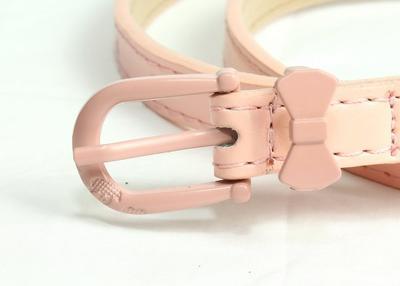 http://www.igetweb.com/www/fashionsweetrose/catalog/p_1677845.jpg