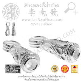http://v1.igetweb.com/www/leenumhuad/catalog/e_941015.jpg