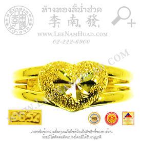 https://v1.igetweb.com/www/leenumhuad/catalog/e_1115649.jpg