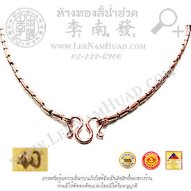 http://v1.igetweb.com/www/leenumhuad/catalog/e_1105778.jpg