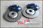 BMW Performance Big Brake Kit [BLUE] F15 X5