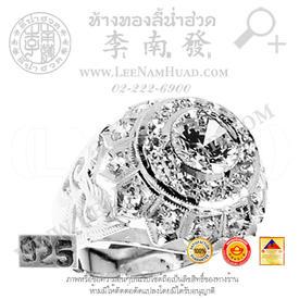 https://v1.igetweb.com/www/leenumhuad/catalog/p_1024833.jpg