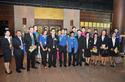 ชสท.ร่วมพิธีเปิดงานสหกรณ์ไทย ใต้ร่มพระบารมี