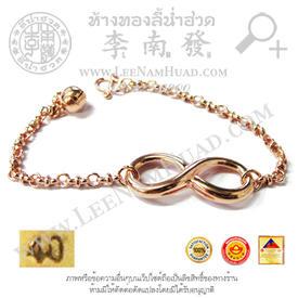 https://v1.igetweb.com/www/leenumhuad/catalog/e_1465348.jpg