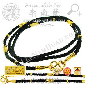 https://v1.igetweb.com/www/leenumhuad/catalog/e_1044890.jpg