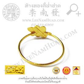 https://v1.igetweb.com/www/leenumhuad/catalog/e_1465367.jpg