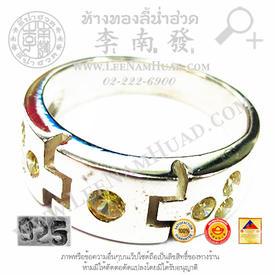 https://v1.igetweb.com/www/leenumhuad/catalog/p_1364339.jpg