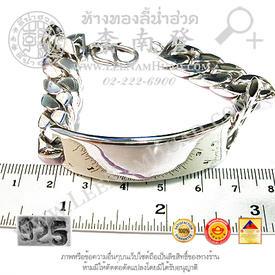 http://v1.igetweb.com/www/leenumhuad/catalog/p_1048557.jpg