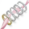 แหวนเพชร แหวนแต่งงาน