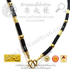 http://www.igetweb.com/www/leenumhuad/catalog/e_1101713.jpg