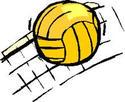 ขอเชิญเข่าร่วมแข่งขันวอลเลย์บอล เทศบาลนครปากเกร็ด ต้านยาเสพย์ติด