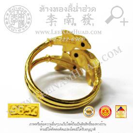 https://v1.igetweb.com/www/leenumhuad/catalog/e_1493682.jpg