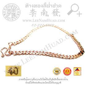 http://v1.igetweb.com/www/leenumhuad/catalog/p_1386963.jpg