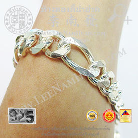 http://www.igetweb.com/www/leenumhuad/catalog/e_1086769.jpg