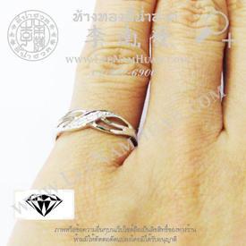 https://v1.igetweb.com/www/leenumhuad/catalog/e_1452422.jpg