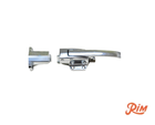 จำหน่าย รับเปลี่ยน กลอนสั้น สำหรับประตูตู้แช่สแตนเลส ยี่ห้อ RIM รุ่น RF-8880 ราคาปลีก,ส่ง