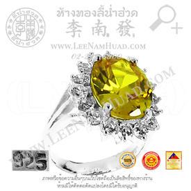 http://www.igetweb.com/www/leenumhuad/catalog/e_1116837.jpg