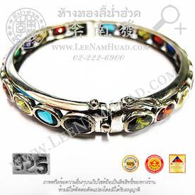 https://v1.igetweb.com/www/leenumhuad/catalog/p_1373036.jpg