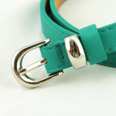 http://www.igetweb.com/www/fashionsweetrose/catalog/p_1204471.jpg