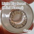 Little/Mini Bigforest(Naomi) gray -425 ขนาด 14 (คลิกเพื่อดูรีวิว)