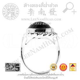 https://v1.igetweb.com/www/leenumhuad/catalog/e_1116786.jpg