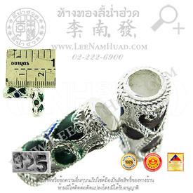 http://v1.igetweb.com/www/leenumhuad/catalog/e_941063.jpg