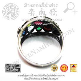 https://v1.igetweb.com/www/leenumhuad/catalog/e_1100247.jpg