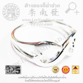 https://v1.igetweb.com/www/leenumhuad/catalog/e_1083434.jpg