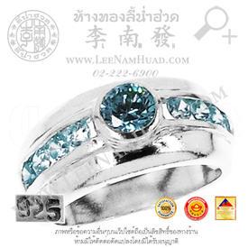 https://v1.igetweb.com/www/leenumhuad/catalog/e_1116771.jpg