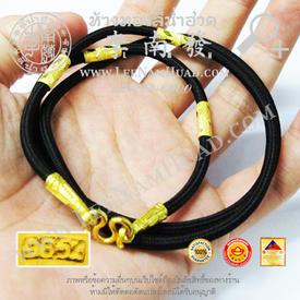 http://www.igetweb.com/www/leenumhuad/catalog/e_1492316.jpg