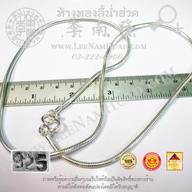 https://v1.igetweb.com/www/leenumhuad/catalog/e_1020253.jpg