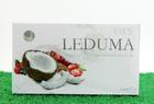 EVE's Leduma อีฟ เลดูมา
