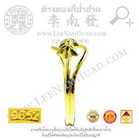 http://v1.igetweb.com/www/leenumhuad/catalog/e_1115636.jpg