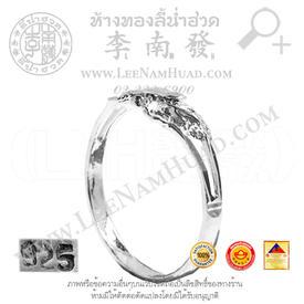 http://v1.igetweb.com/www/leenumhuad/catalog/e_1117214.jpg