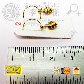 https://v1.igetweb.com/www/leenumhuad/catalog/e_1002091.jpg
