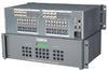TMX-0808AV