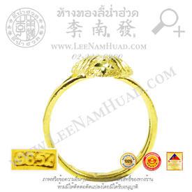 http://v1.igetweb.com/www/leenumhuad/catalog/e_1116124.jpg