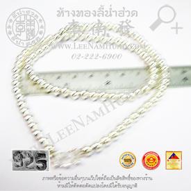 https://v1.igetweb.com/www/leenumhuad/catalog/e_1020229.jpg