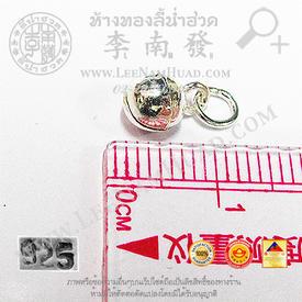 https://v1.igetweb.com/www/leenumhuad/catalog/e_990106.jpg