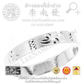 https://v1.igetweb.com/www/leenumhuad/catalog/e_1117218.jpg