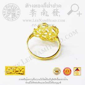 https://v1.igetweb.com/www/leenumhuad/catalog/e_1550892.jpg
