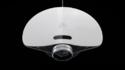 Razer เปิดตัว Project Ariana ที่จะนำ Razer Chroma สู่โลก PRE-VR ด้วยเทคโนโลยีโปรเจคเตอร์