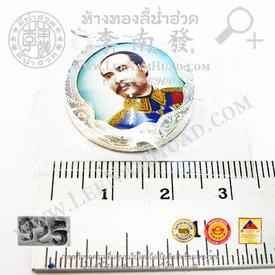http://v1.igetweb.com/www/leenumhuad/catalog/e_1039819.jpg