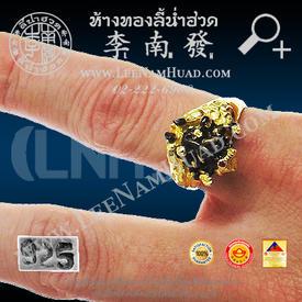 https://v1.igetweb.com/www/leenumhuad/catalog/e_793592.jpg