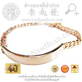 http://v1.igetweb.com/www/leenumhuad/catalog/e_1113386.jpg