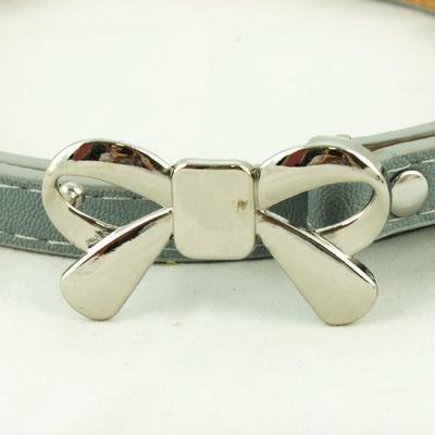 http://www.igetweb.com/www/fashionsweetrose/catalog/p_1203412.jpg